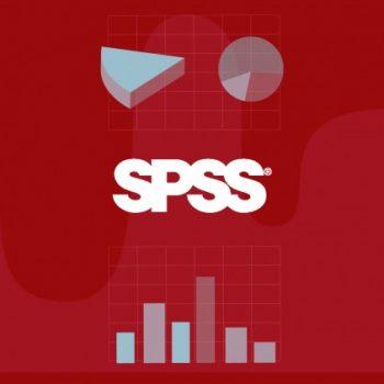 تحلیل آماری - spss